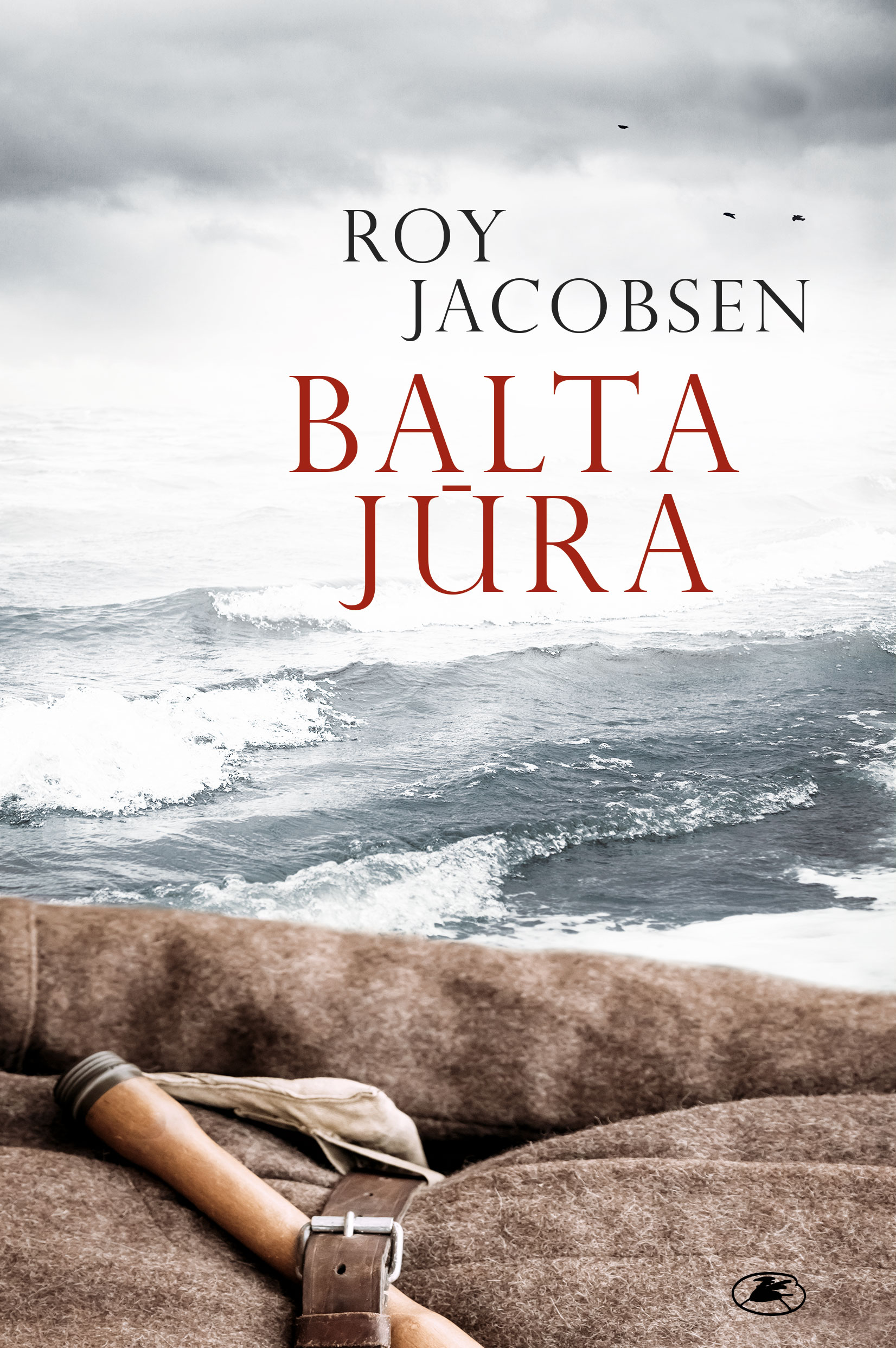 Image result for balta jūra