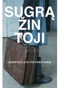 0001_donatella-di-pietrantonio-sugrazintoji_1543221962-df5431e6ab970c762c2996d965c879b7.jpg
