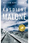 0001_kasdiene-malone-virselis_1556025875-29115226d61dcbb024a172680884af5d.jpg