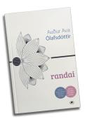 0001_romanas-randai_1575560855-3bc9f2e81ab50bf03d0c4fdbf75c53cf.jpg