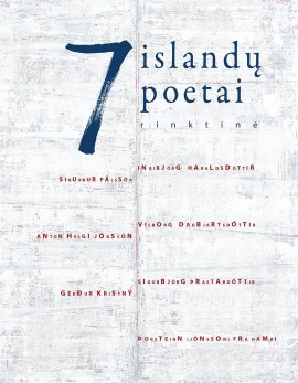 7-islandu-poetai_1536250927-8aadb601b103739aae5a5451dab28d73.jpg