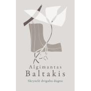 a_baltakis_virselis_rekl_1578404016-8363a7092603205f0e41d2e41a8c3866.jpg