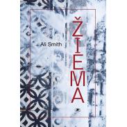 ali-smith_ziema_virselis_1568378145-757af8f7134b8215629fe58c1d7d0d87.jpg