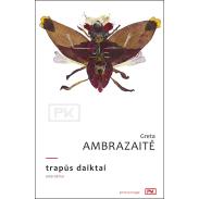 ambrazaite-trapus-daiktai-pk_1536402389-2420e747d1056a1d89bddbef4cbc4b46.jpg
