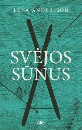 andersson-svejos-sunus_1561992445-723dce5db98658754908e9ef129514cd.jpg
