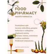 aurell-clase-food-pharmacy-maisto-farmacija_1536341479-2475088660d036833a750d84ae5d6f47.jpg