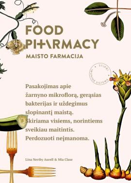 aurell-clase-food-pharmacy-maisto-farmacija_1536341479-cea129c418c5747fe3f479c8cdbc7b6c.jpg