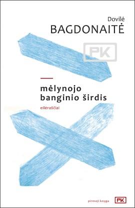 badonaite-melynojo-banginio-sirdis_1536253333-7a75d0531b199fd4d2acc3c9063975a7.jpg