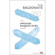 badonaite-melynojo-banginio-sirdis_1536253333-ff2d89de58db93e3b0267c7f15de0eab.jpg