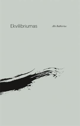 balbierius_ekvilibriumas_72_rgb_1556181071-dea5dbb031a7344e8e283e705c5a4d4f.jpg