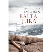 balta-jura-virselis_reklamai_1548150149-4ac1fbe1aca8b6f14e8cf2868f950591.jpg