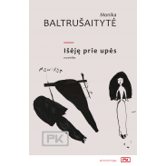 baltrusaityte_iseje-prie-upes_1536563525-8fd3b5cb9565d0a1f1a7fcabe342f6bd.jpg