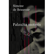 beauvoir-palauzta-moteris_1536334663-0b27810a48063cd30243127649466594.jpg