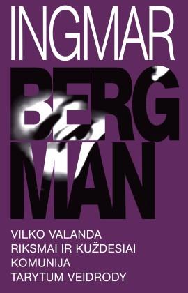 bergman_vilko-valanda_virselis_reklamai_1620379325-67beb1166aee39328bed35113d3348bf.jpg