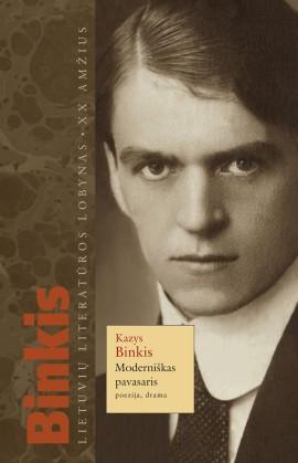 binkis-moderniskas-pavasaris-lll_1536164991-baedaf363e6a929a3d35a5e57b975812.jpg