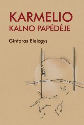bleizgys-karmelio-kalno-papedeje_1536334213-8d891c5a65805a7e2ca2ae09c0578642.jpg