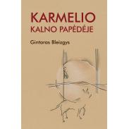 bleizgys-karmelio-kalno-papedeje_1536334213-ce4f5c508133cdfd1555ff5d4a51289d.jpg