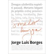 borges-smelio-knyga-antras-leid_1536254130-af91cbea7ac65846effe61a7881ca681.jpg