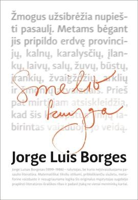 borges-smelio-knyga-antras-leid_1536254130-ccfe32801a19a2652a392c0c715fe348.jpg