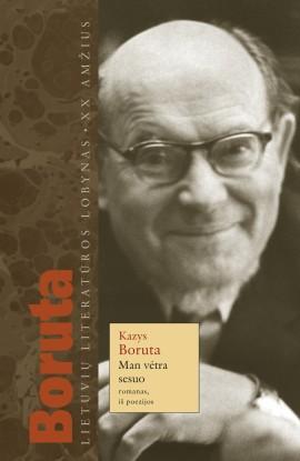boruta-man-vetra-sesuo-lll_1536165309-bc2ef32fb79b4ee58236534abb80c83f.jpg