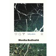 budinaite-selfu-slenis_1536400533-5af0c74e29a3c86750d84dbd2cc0c071.jpg