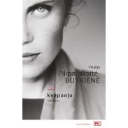 butkiene_pk_vr_1536244225-41e8f087ad2603e19af08116929f0a45.jpg