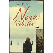c-toibin-nora-vebster_1536248446-8a4024aed17f70f796e22bbf47a54148.jpg