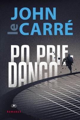 carre_po_priedanga_1620291008-d5721d1d53fb595f7077f5b6ebd2add2.jpg