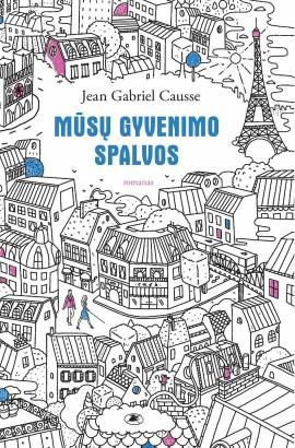 causse-musu-gyvenimo-spalvos_1536400849-a51bb4945199ca53f2768930c440f44f.jpg
