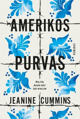 cummins-amerikos-purvas_1617180219-f48e4158a5a28d110976a307e53211ad.jpg
