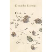 d-kajokas-poezija-o-gal-ne-ji_1536332387-24e3e656202c6cacbe51bcc89a7d9b00.jpg
