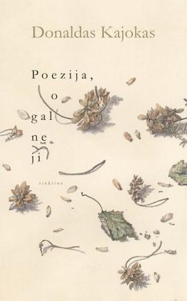 d-kajokas-poezija-o-gal-ne-ji_1536332387-980e89ea44e5fd3349c226f0bd239b9a.jpg