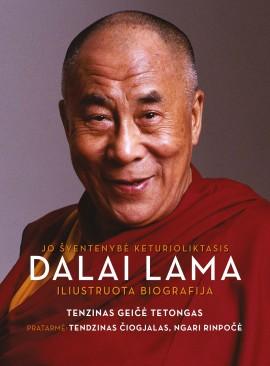 dalai-lama-viselis_1593516608-4a34610eb85d04c3848fcecf35c8a702.jpg