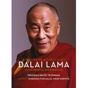 dalai-lama-viselis_1593516608-96dbe6d51fc4bb7268f49ef7302639d3.jpg