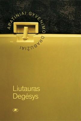 degesys-apatiniai-gyvenimo-drabuziai_1536339451-402d96c0eeed5498418ee8906cc22ccf.jpg