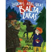 denneborg-laukinis-arkliukas-baltazaras_1536247554-25cbc7668f192022db6587bd71335548.jpg
