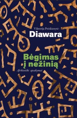 diawara-begimas-i-nezinia_1536338818-7ec2d70f7d86421079792ef699961442.jpg