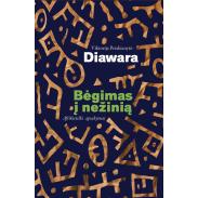 diawara-begimas-i-nezinia_1536338818-f24b526c1f0c2158bfae8a43ce01e28d.jpg