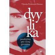 diawara_dvylika-pasakojimu_virselis_min_1631863685-da46a4a08ff22329621758145996af56.jpg