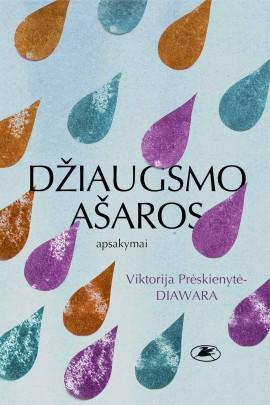 diawara_dziaugsmoasaros_1560863820-7a9b10a0bd620223f05d65ae518b725f.jpg