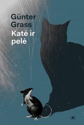 g-grass-kate-ir-pele_1536330529-ab5ac4da9e640ff45678ba4e1bd3486b.jpg