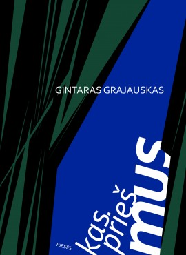 g_grajauskas_virselis_reklamai_1559134545-2c87ed236e6babcec22cf1c61e63007b.jpg