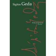 geda-zalieji-pergamentai_1536402120-4bda4945662f5e31f54f6ef59b4c36a8.jpg