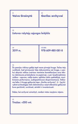 gorilos-archyvai-naujas_1575277166-1dfe3600b7d7e7cd353ac6fcfb7d77ad.jpg