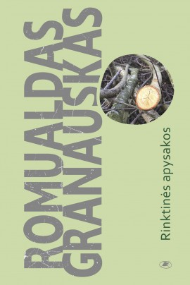 granauskas-rinktines-apysakos_1536339061-d475929fb7b3213ef770a91f09555772.jpg