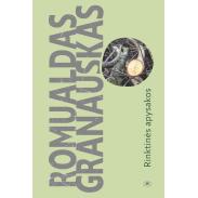 granauskas-rinktines-apysakos_1536339061-e85d3bb2e5ad43e0e642235182923c4b.jpg