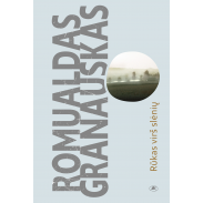 granauskas_rukas-virs-sleniu_vr_1536254793-2ac7868c78db274a7e8c92e07c27c8ab.jpg
