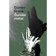 grass-suniski-metai_1536335633-5fa302e251144ad51c83208e925fdfca.jpg