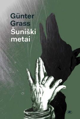 grass-suniski-metai_1536335633-c46c8dd8ab147da1db2a1a78b65d6b3b.jpg