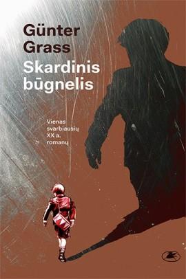 grass_skardinis-bugnelis_1536253022-babe024fa081ea3c2c7b58255a91faf0.jpg